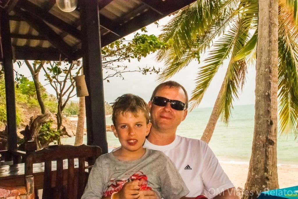 playas-Tailandia-con-niños