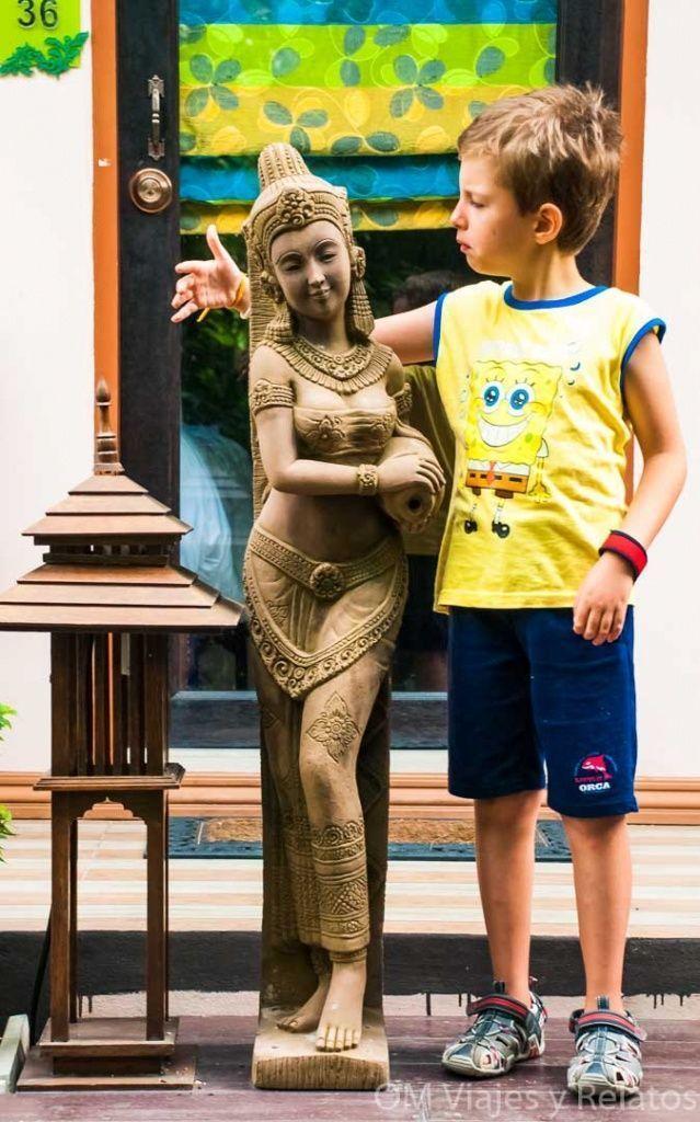 mejores-islas-de-Tailandia-con-niños