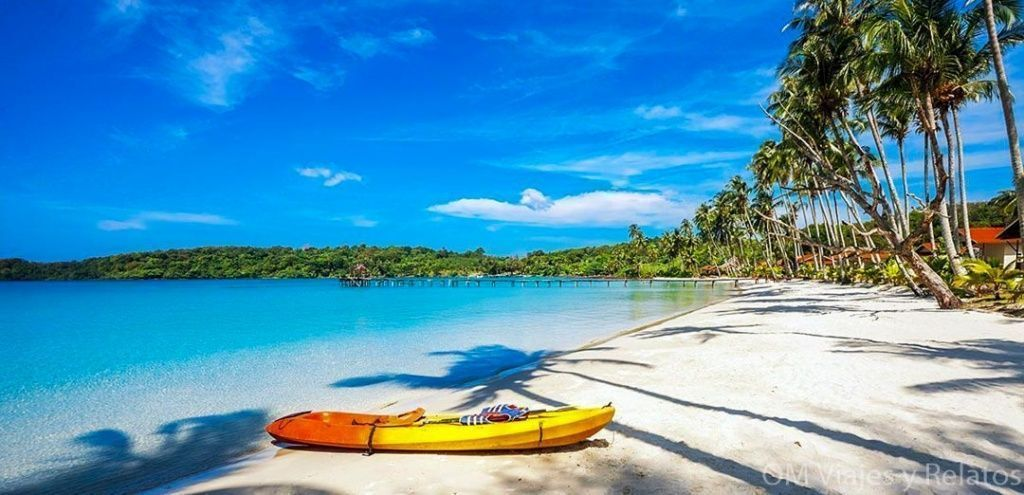 tailandia-islas-koh-Chang