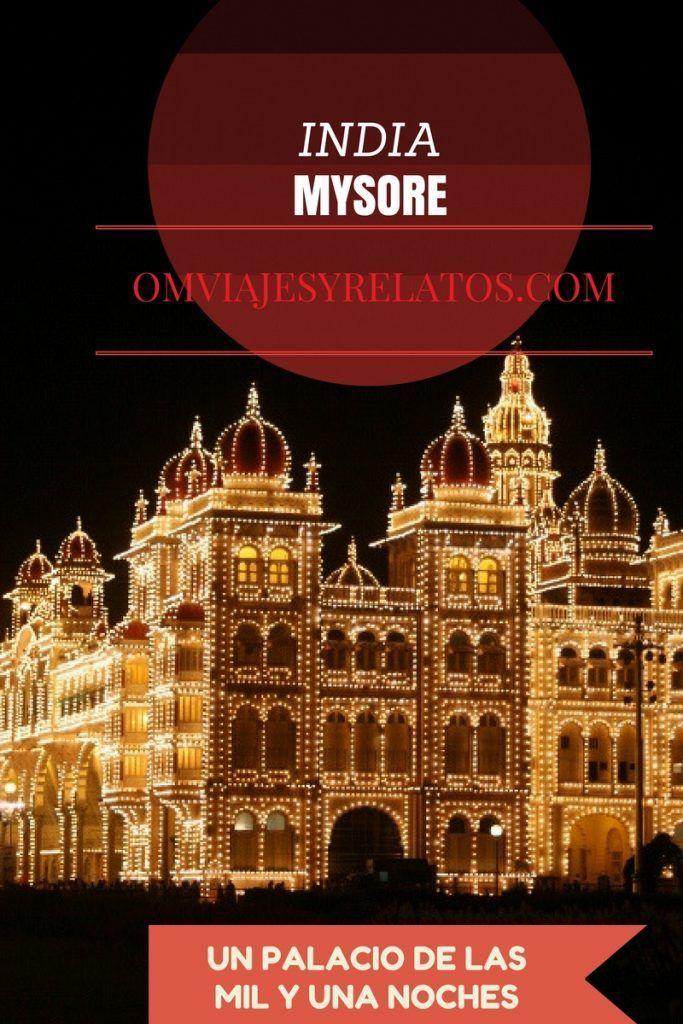 VIAJE-AL-SUR-DE-INDIA-PALACIO-DE-MYSORE