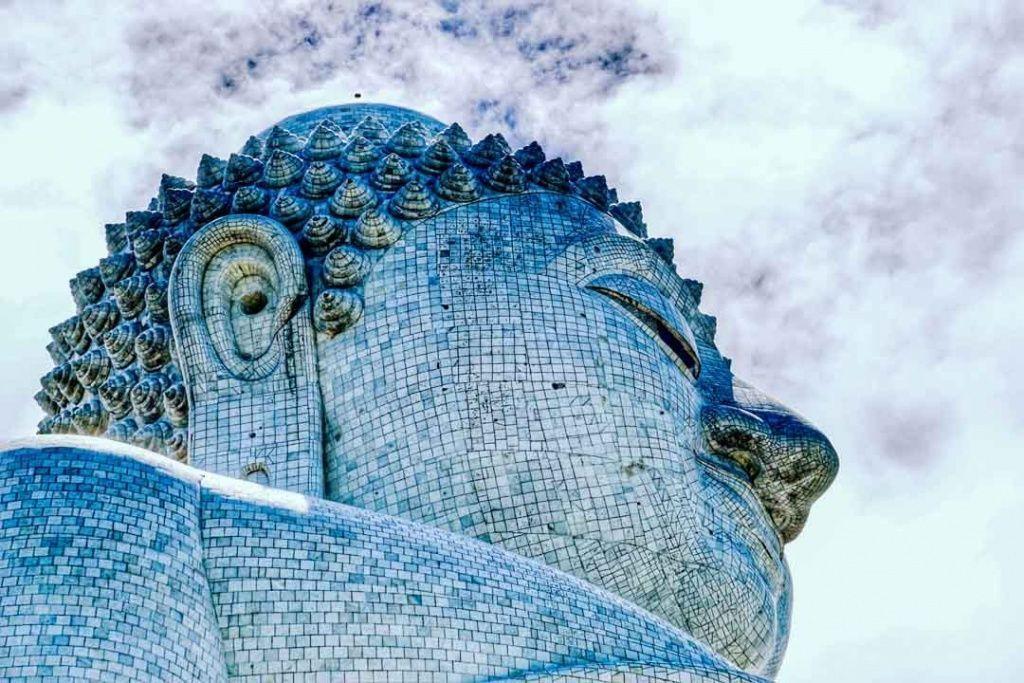 que-ver-en-Phuket