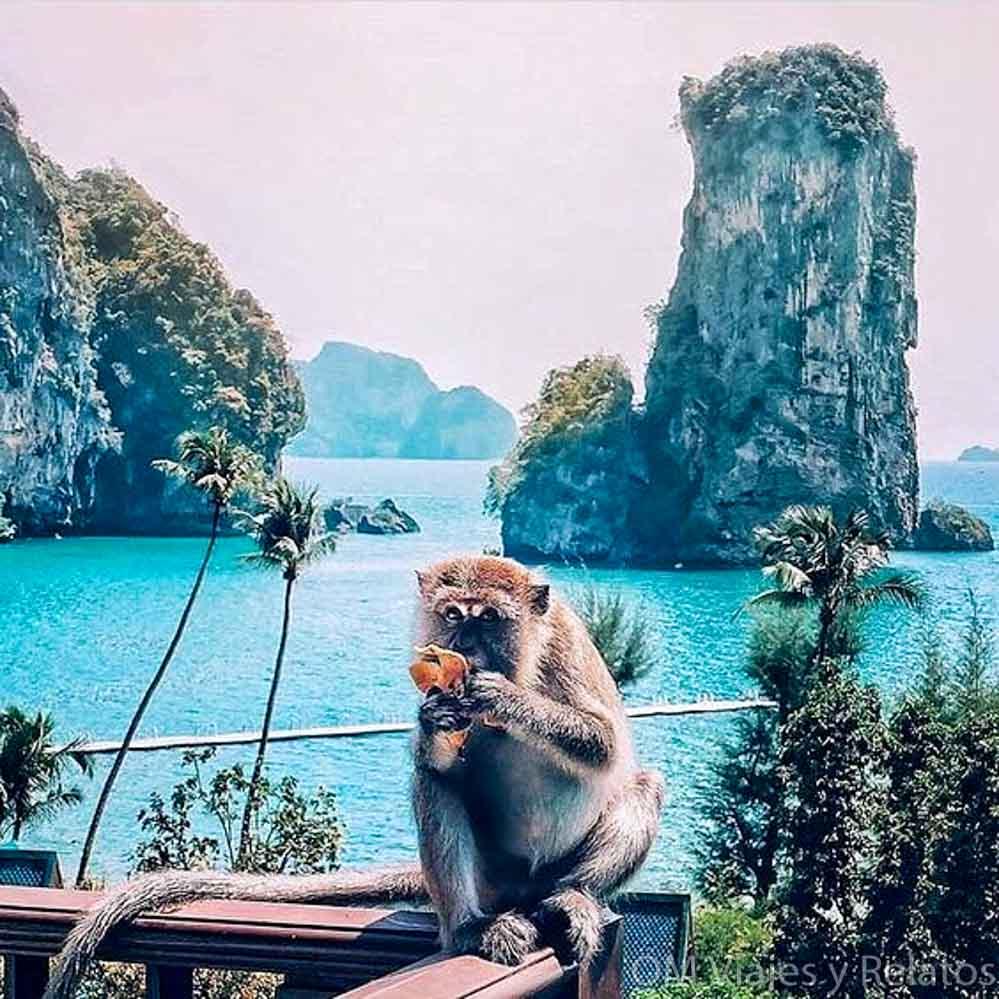 islas-de-Tailandia-Phuket