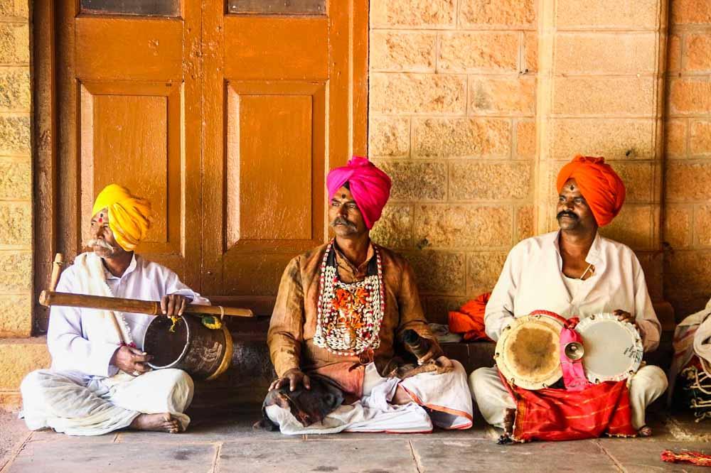 shivavilas-palacio-India