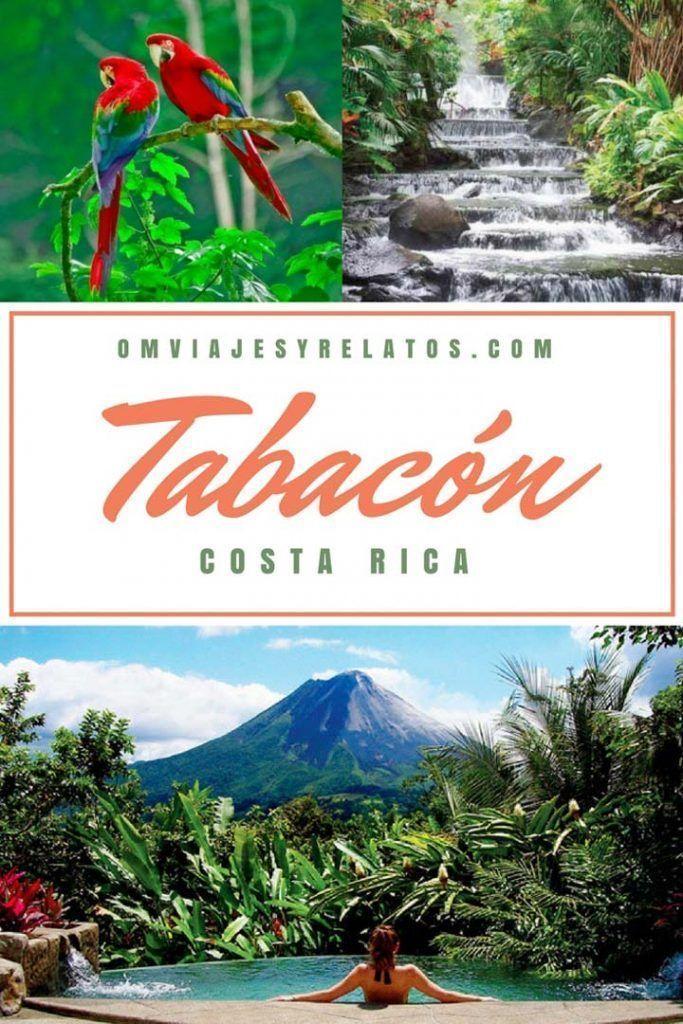 visitar-las-Termas-de-Tabacón-en-Costa-Rica
