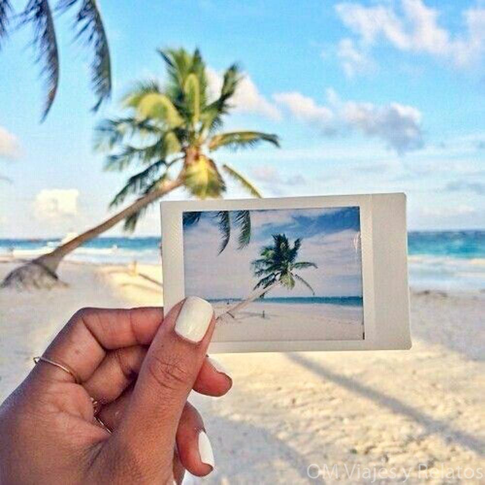 islas-en-Tailandia-Phuket
