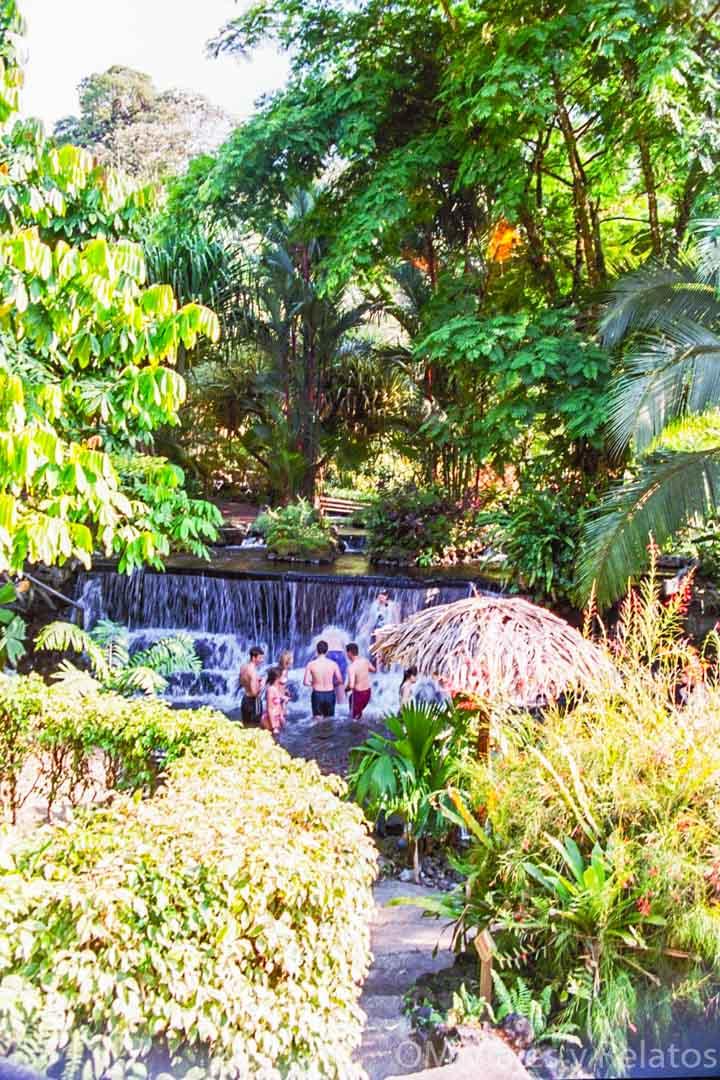 balneario-naturales-en-Costa-Rica-Tabacón