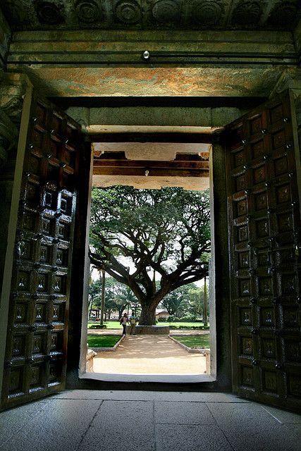 Templos-hoysala-sur-de-la-India-Keshava