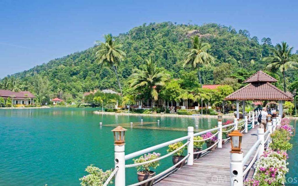 mejores-islas-de-Tailandia-Isla-Elefante