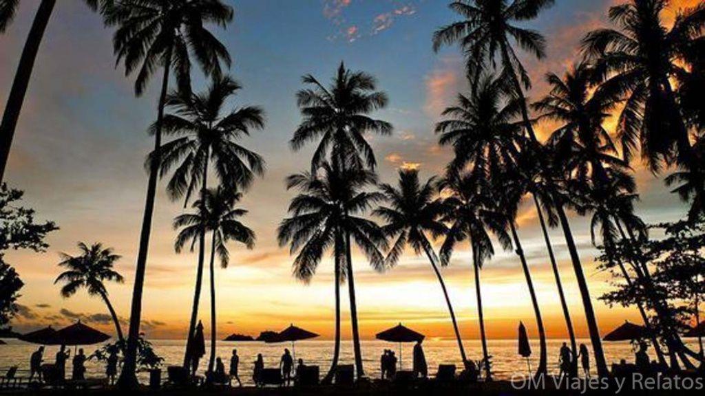 islas-menos-turísticas-de-Tailandia