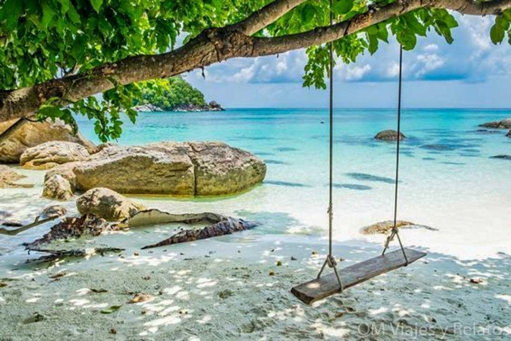 Islas-de-Tailandia-Koh-Lipe