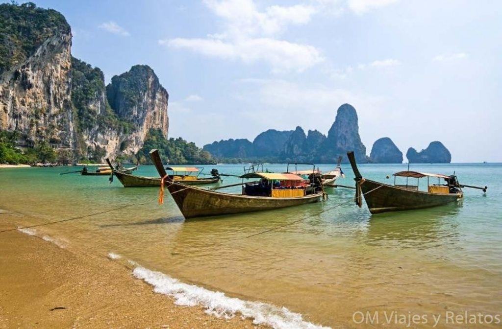 isla-Krabi-Tailandia