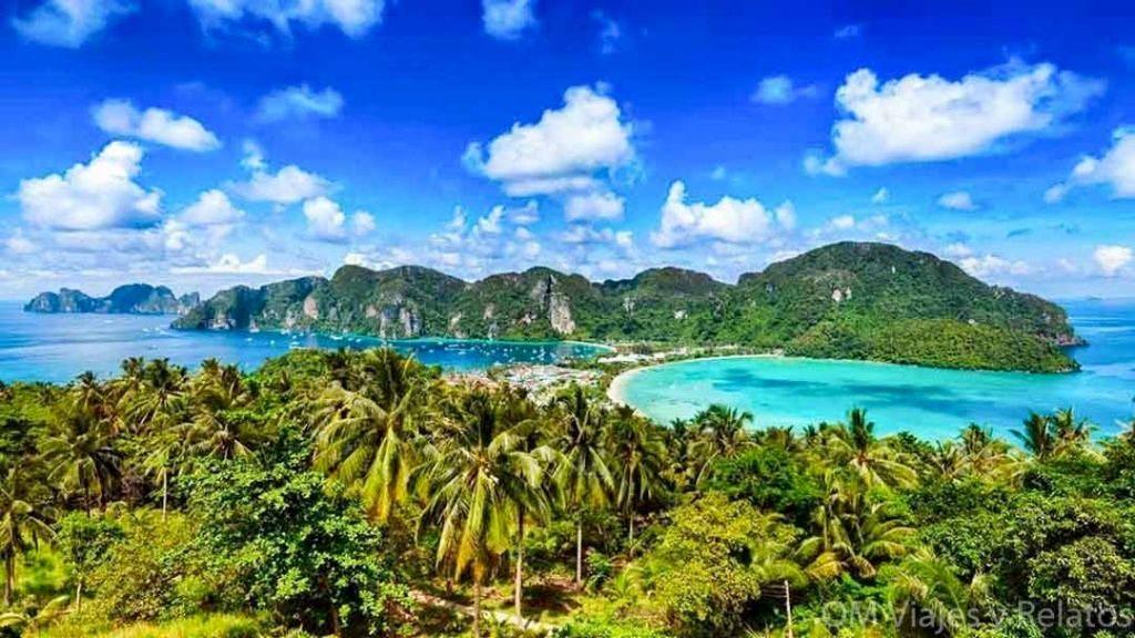 QUE-HACER-EN-TAILANDIA