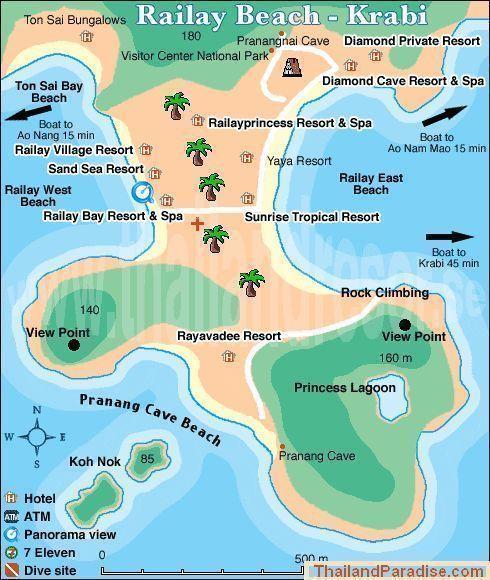 mapa-Krabi