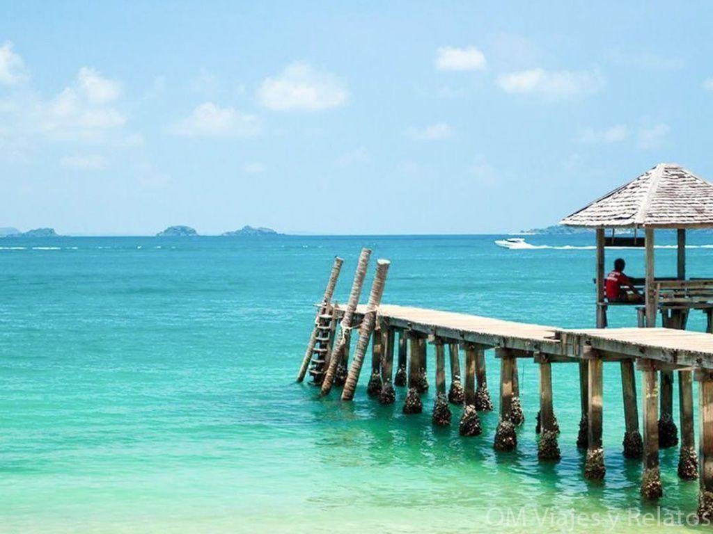 islas-bonitas-de-Tailandia
