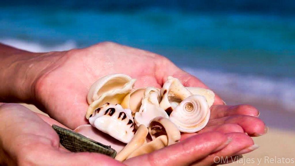 Tailandia-playas-paradisiacas
