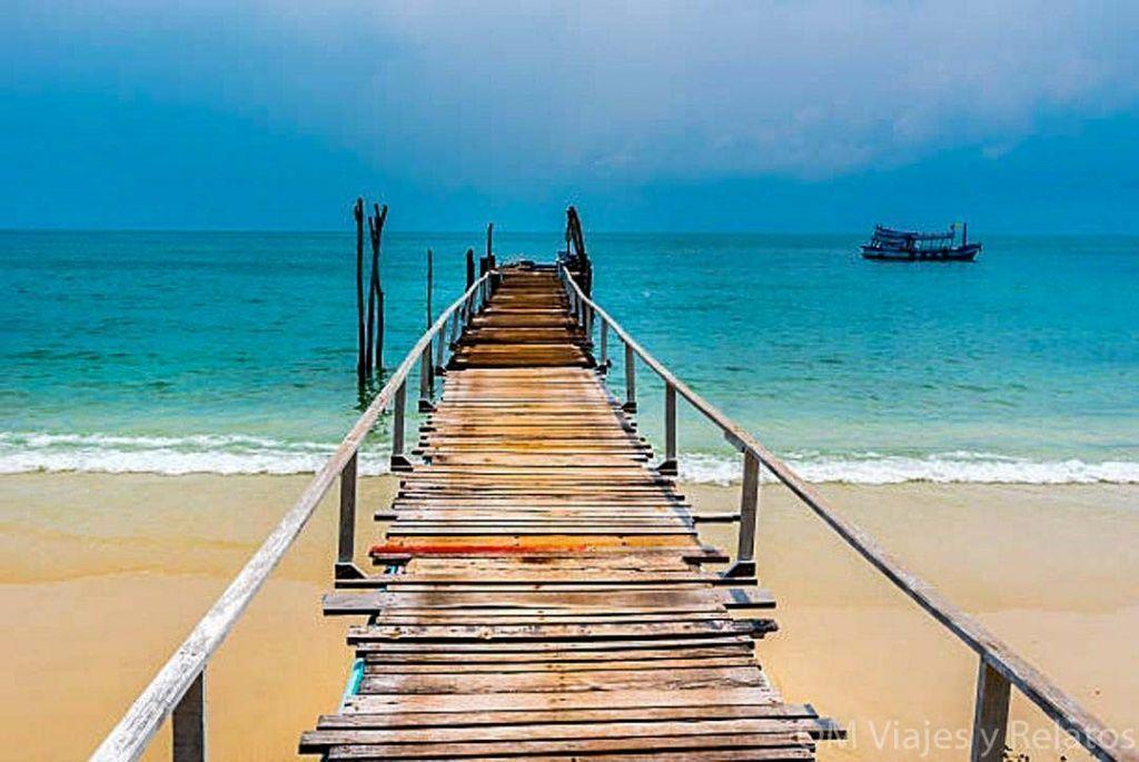 islas-Tailandia-cerca-de-Bangkok