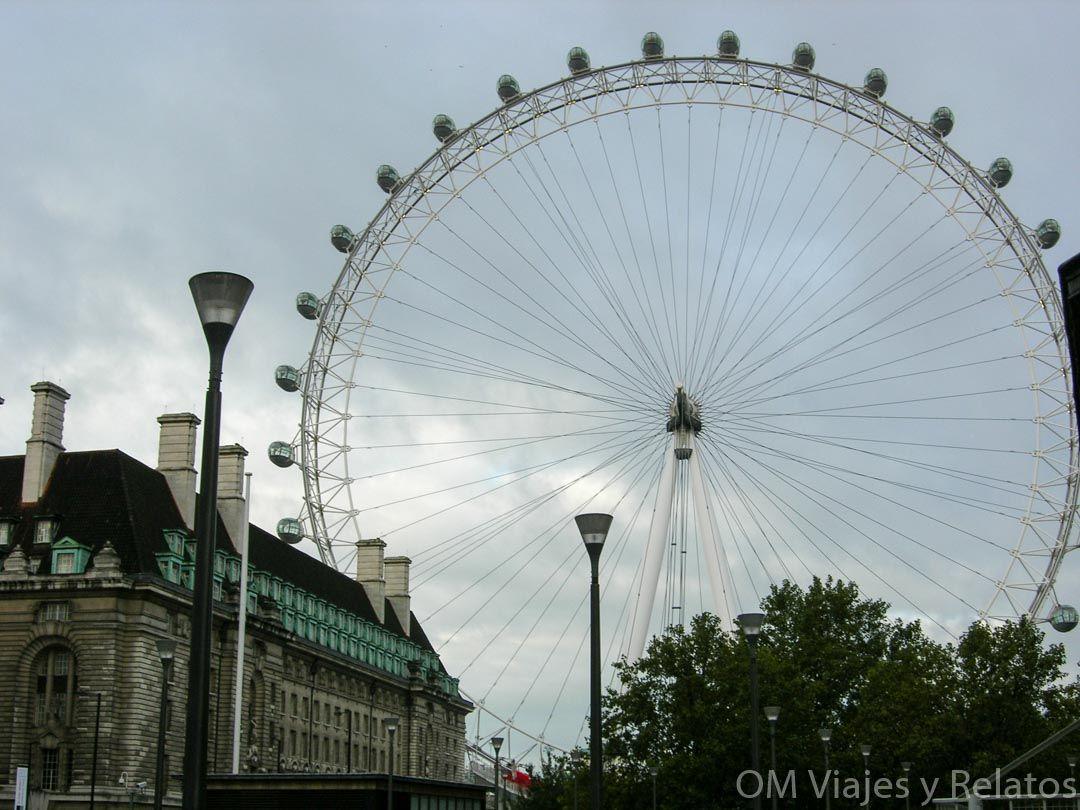 Consejos-de-viaje-a-Londres-Southbridge