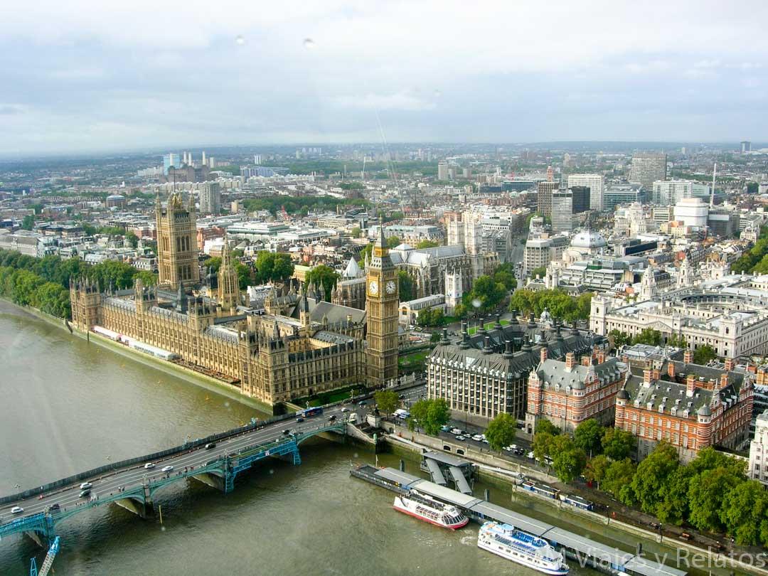 Consejos-de-viaje-a-Londres