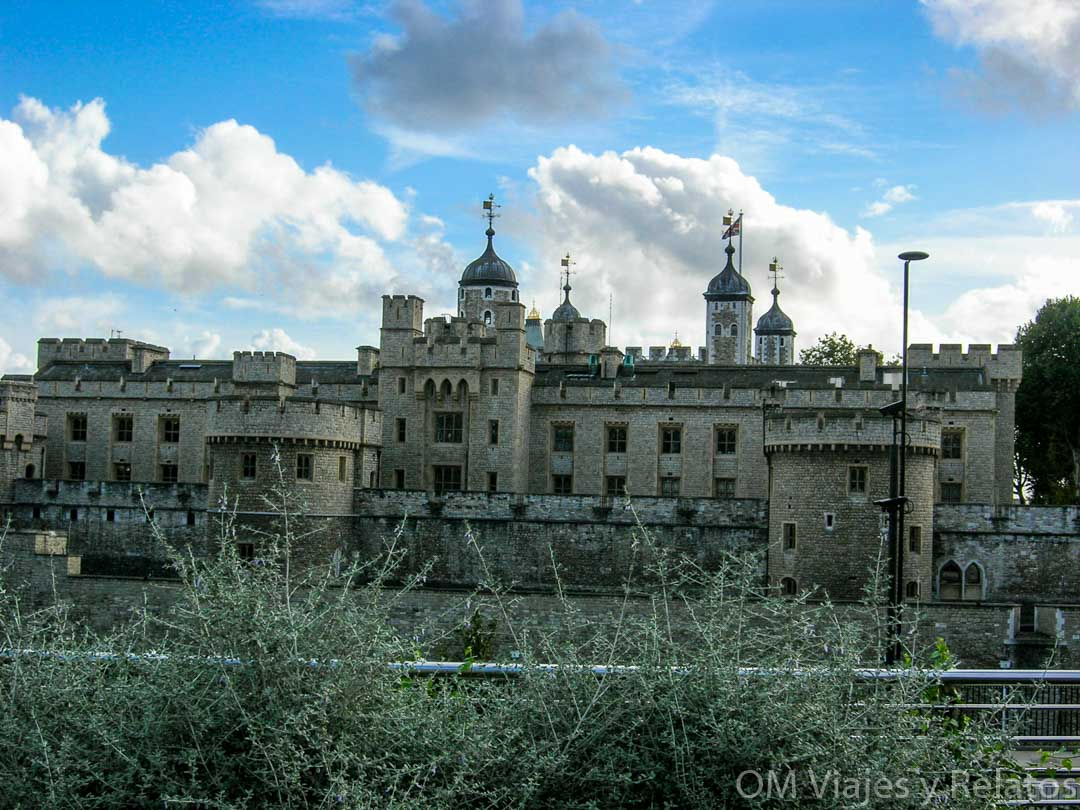 consejos-de-viaje-a-Londres-Torre-de-Londres