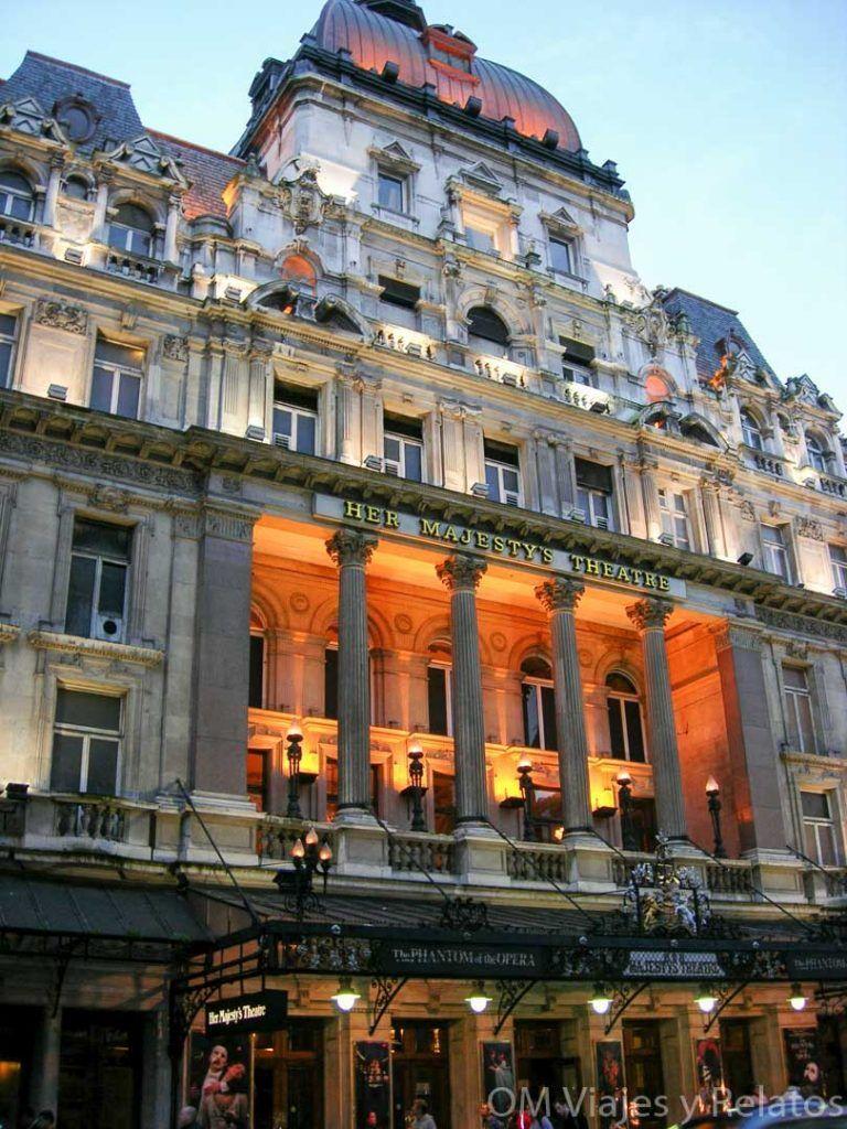 que-ver-en-Londres-gratis-museos
