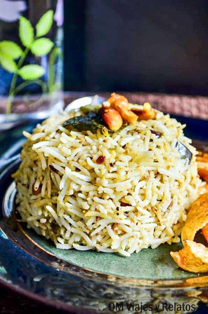 restaurantes-Mysore