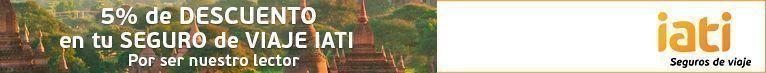 seguros-viaje-India-sur