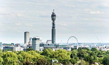 consejos-de-viaje-a-Londres-parliament-hill