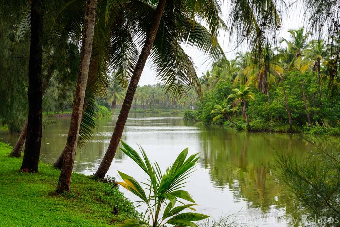 los-backwaters-del-norte-de-Kerala