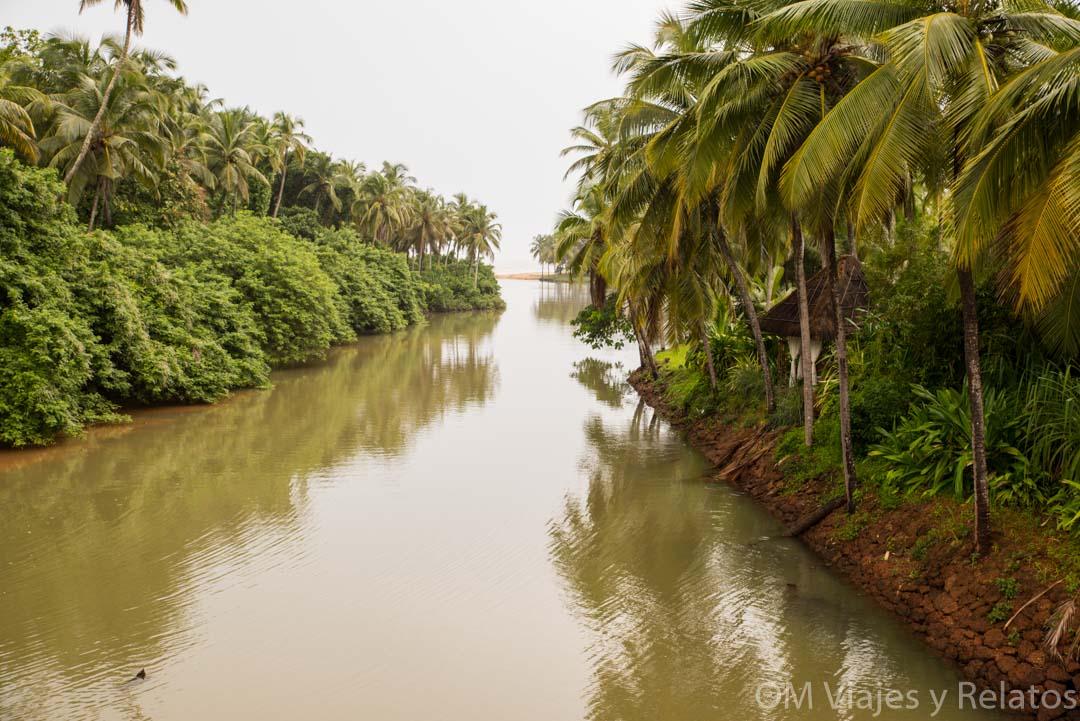 kerala-backwaters-bekal-donde-dormir