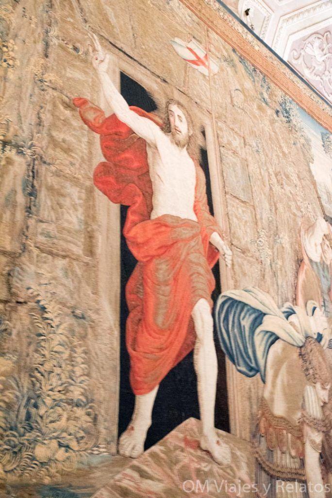 curiosidades del Vaticano