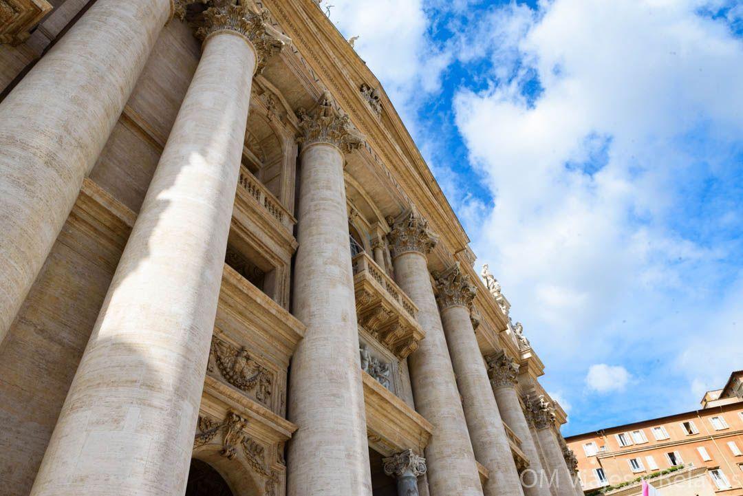 Visita-del-Vaticano-y-sus-Museos