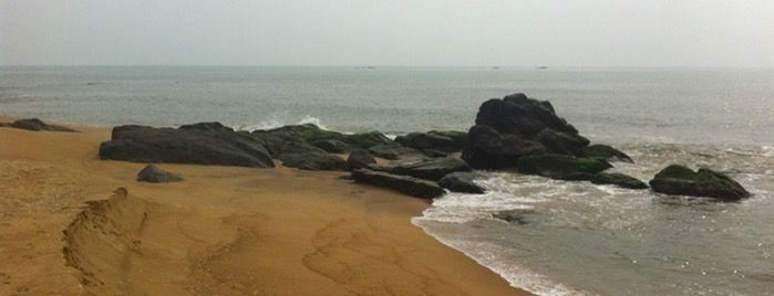 playa-de-Kappil-India-Sur