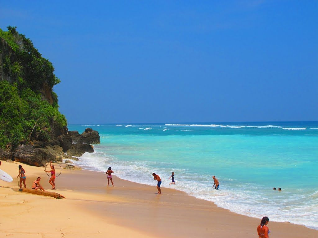 Pandawa-Beach-Bali