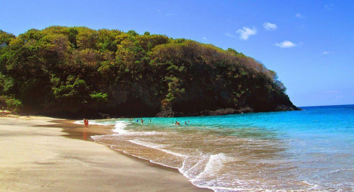 virgin-beach-playas-secretas-de-Bali