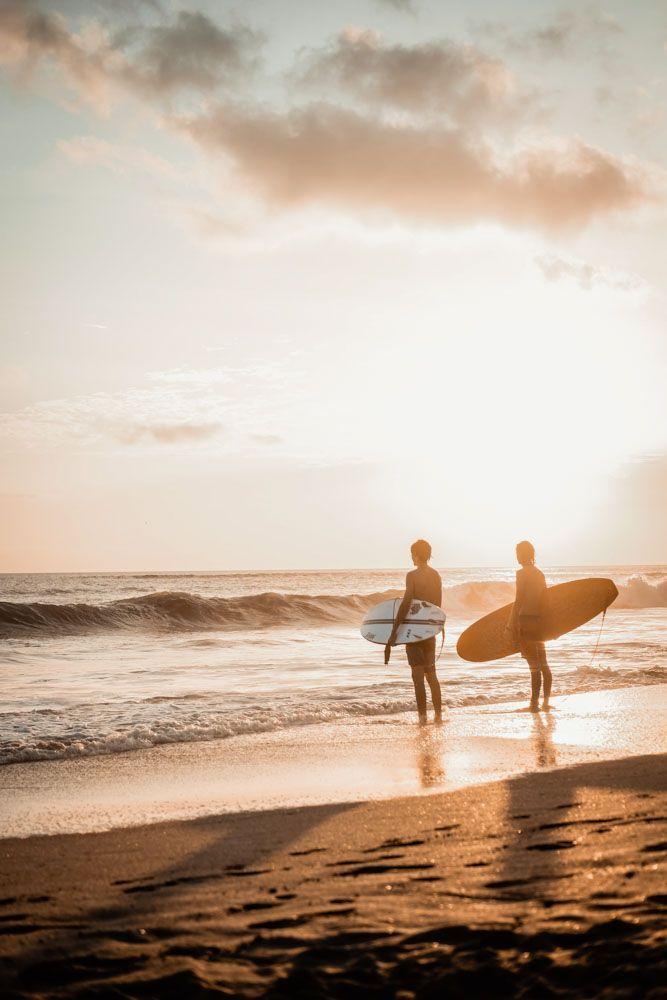playas-de-bali-más-espectaculares