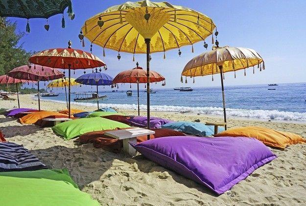 las-mejores-playas-Bali