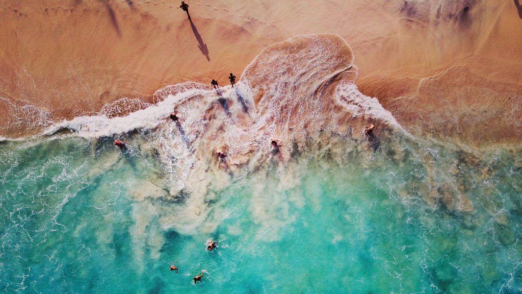 mejores-playas-de-Bali-Bies-Tugel-Beach