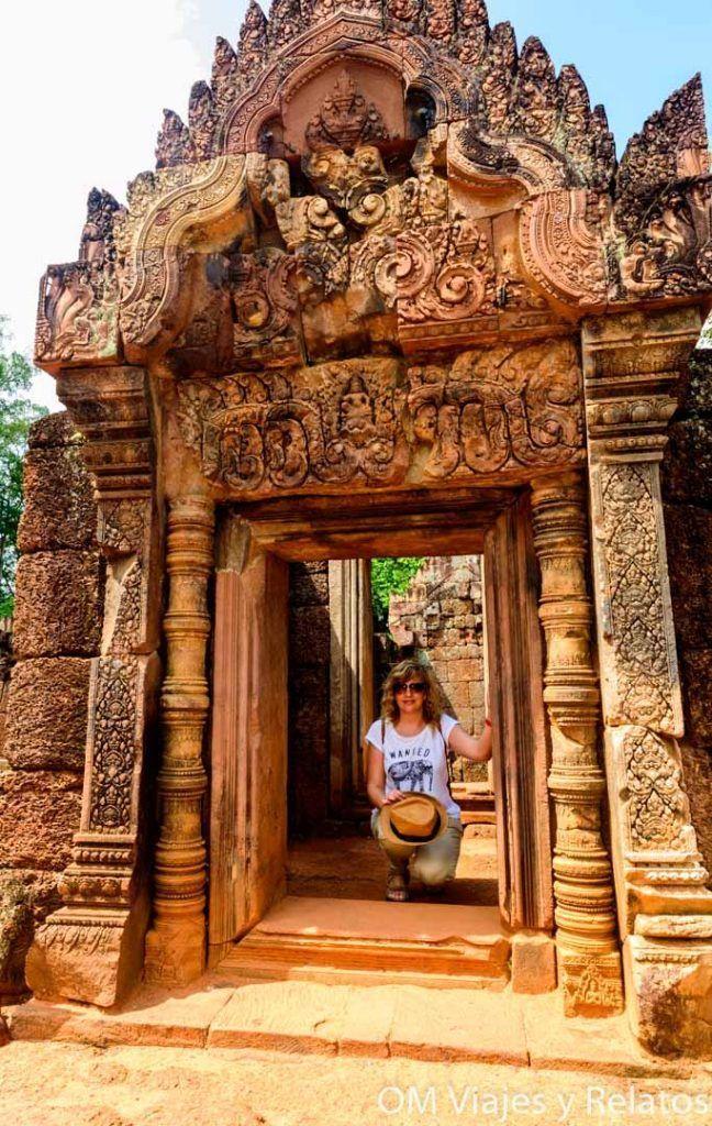cuándo-visitar-los-templos-de-Angkor