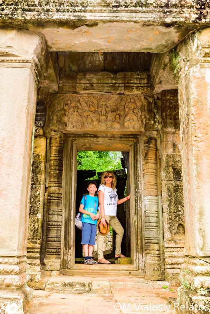 visitar-los-templos-de-Angkor-wat-consejos