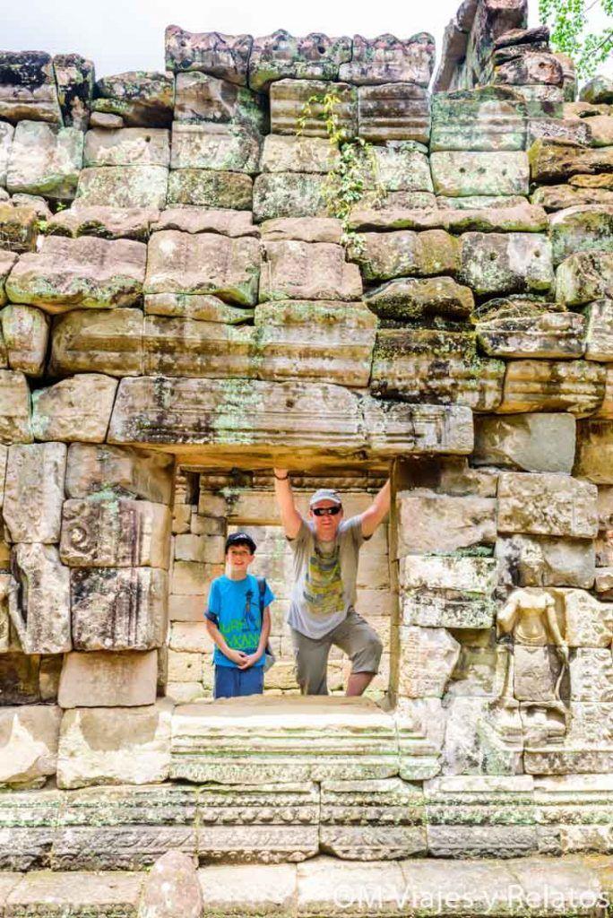 excursión-templos-angkor-wat-camboya