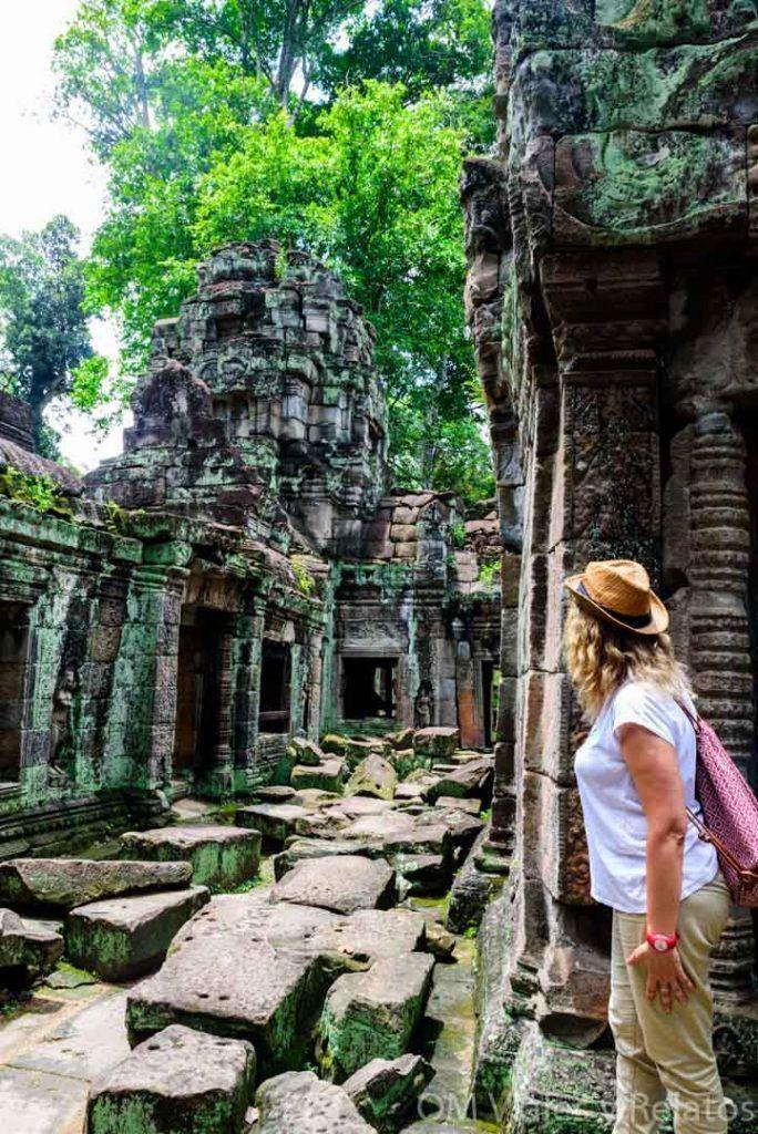 que-templos-visitar-en-angkor-camboya