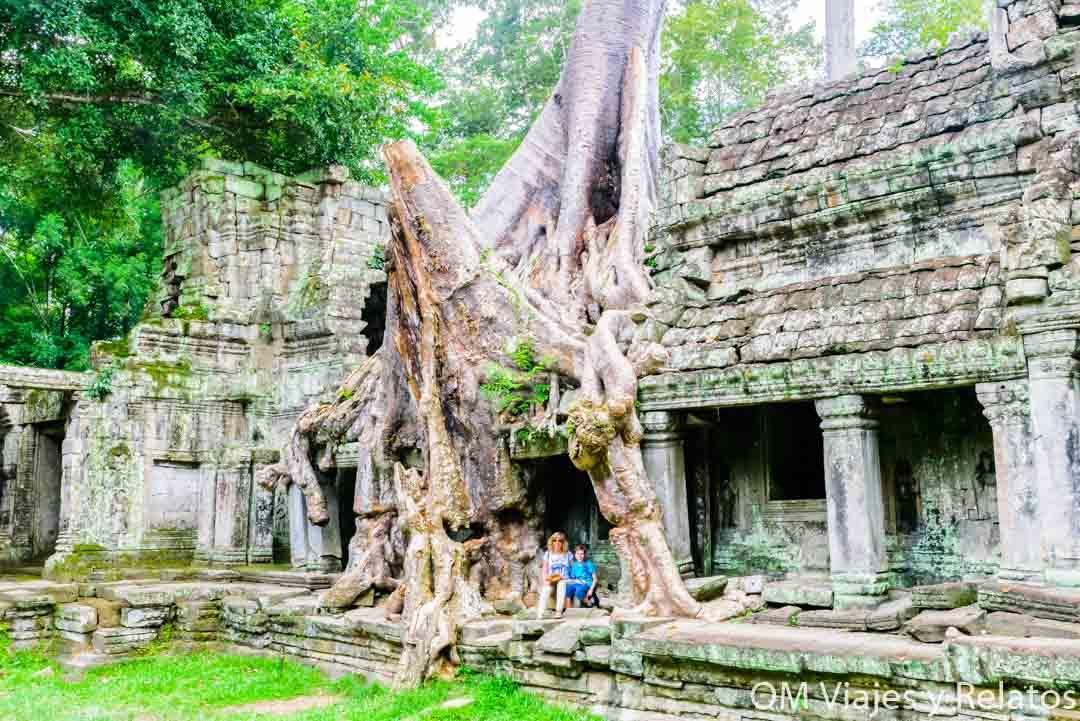 que-templos-visitar-en-Angkor