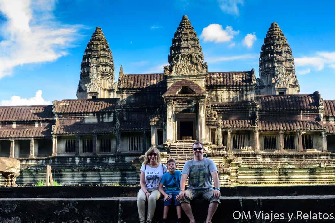 entradas-templos-Angkor-wat