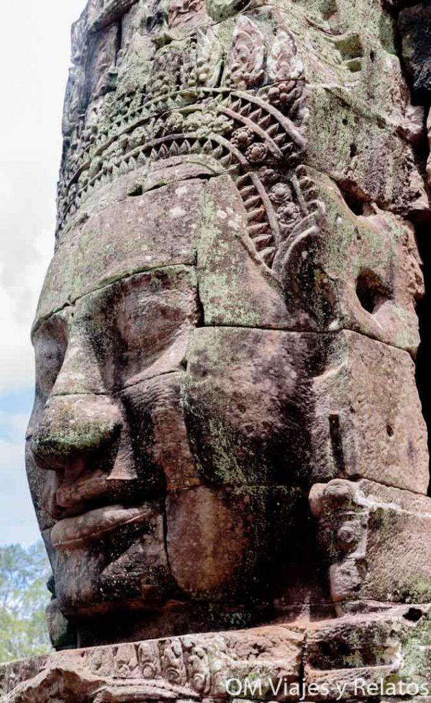 visitar-Angkor-Wat-itinerario