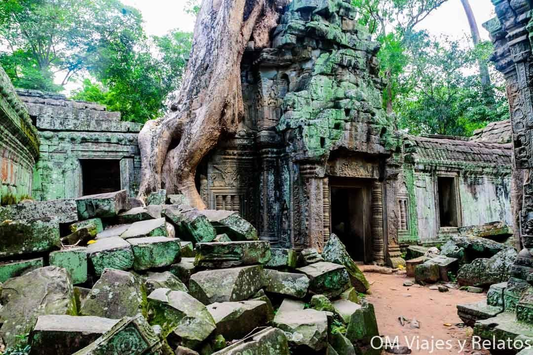 templos-de-Camboya