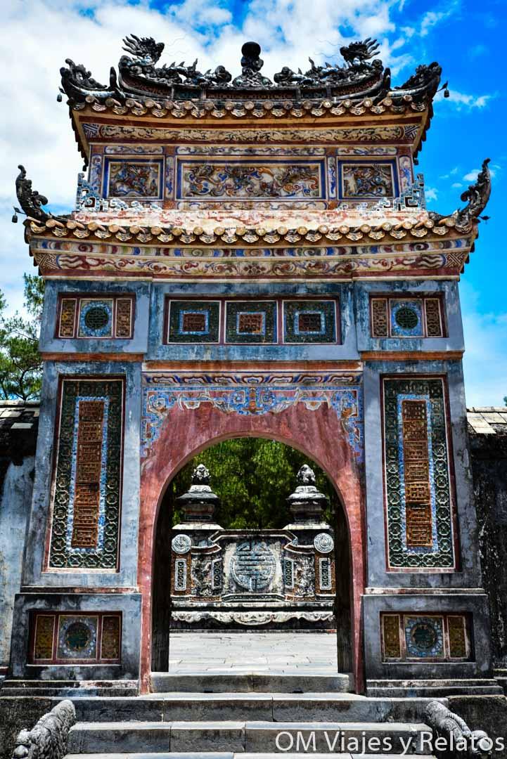 visitar-ciudad-de-hue-tumbas-imperiales