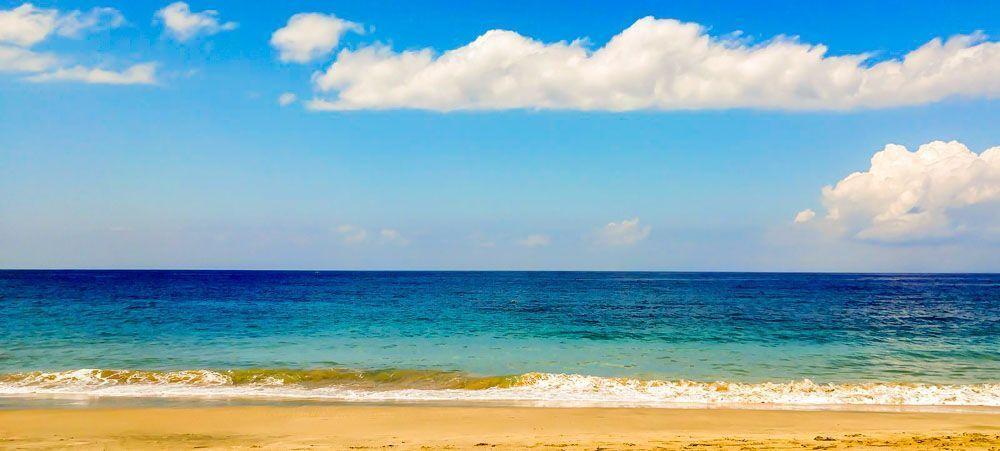 las-mejores-playas-de-Bali-Virgin-Beach
