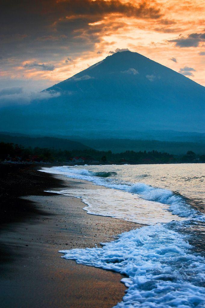 las-mejores-playas-de-Bali