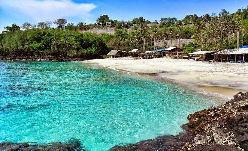 Bias-Tugal-Beach-Bali