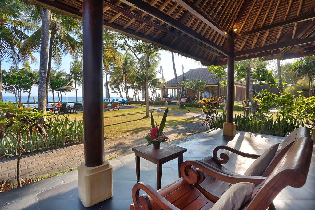 villas-Bali